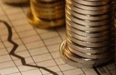 GDP growth slips to 5.8 per cent in Q4, lowest pace in 2 years