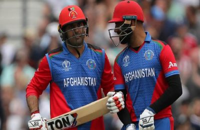 Live Streaming Cricket, Afghanistan vs Australia 4th ODI: How to watch AFG vs AUS ICC World Cup at Hotstar and Star Sports TV