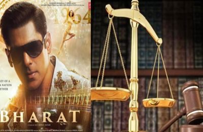 Bharat: PIL filed against Salman Khan film seeking change in its title and one dialogue