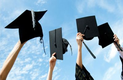 Quality and Quantity Paradox in Admissions in Higher Education