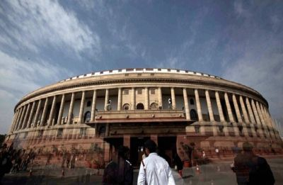 First Parliament session of 17th Lok Sabha from June 17 to July 26, Speaker to be elected on June 19