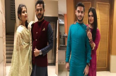 Subuhi Joshi calls off her engagement with comedian Sidharth Sagar for THIS shocking reason