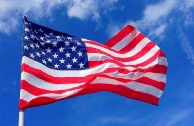 US Senator Cory Booker hires several Indian-Americans for his 2020 presidential bid