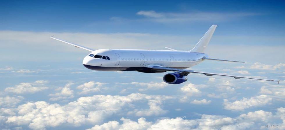 India Pakistan flights (Representational Image)