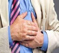 New MRI technique to diagnose severe heart disease, says study