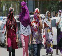 Delhi continues to reel under severe heat, mercury crosses 46-degree mark