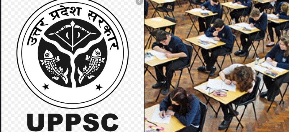 UPPSC cancels 10 recruitment exams notified under half-yearly calender