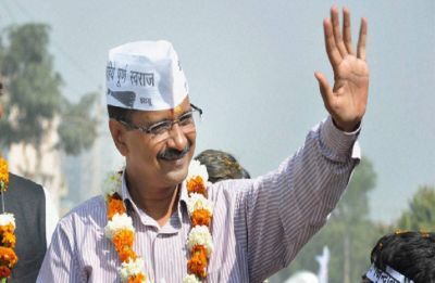 Delhi government plans to make metro, bus travels free for women: Arvind Kejriwal