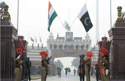 India lodges protest with Pakistan over guests' harassment at Islamabad Iftar party, seeks probe