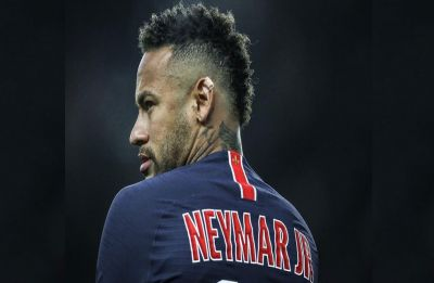 Star Brazilian footballer Neymar accused of raping woman in Paris: Reports