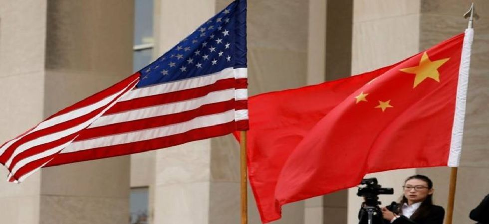 China on Sunday released a detailed White Paper titled 'China's Position on the China-US Economic and Trade Consultation'