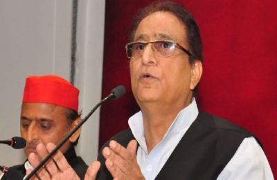 Thinking of quitting my parliamentary post and contesting for assembly polls: Azam Khan