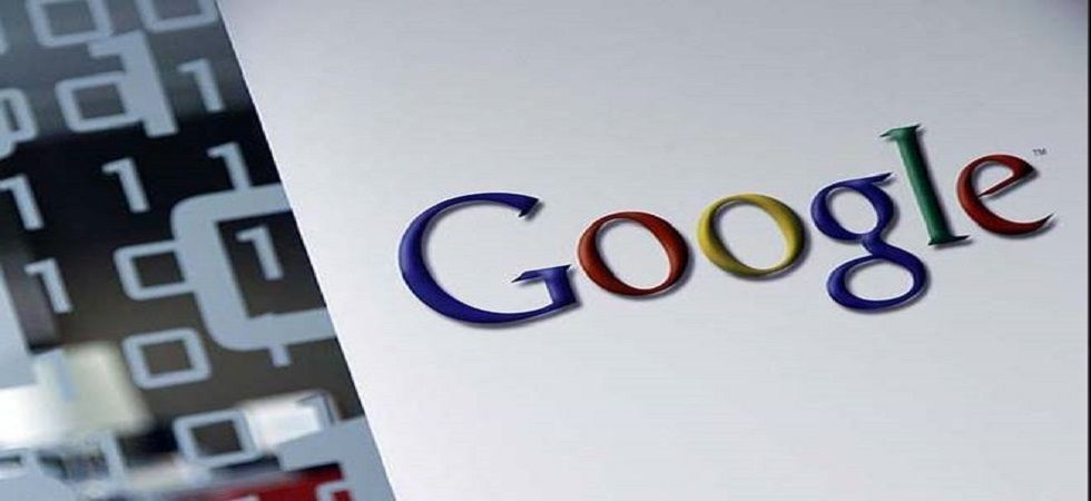 Google did not immediately respond to a request for comment