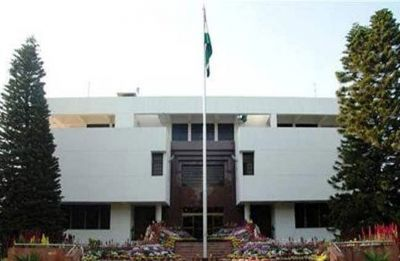 Pakistani officials harass, intimidate guests at Indian Embassy's Iftar party in Islamabad