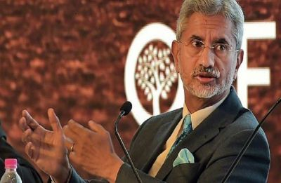 No language will be imposed, says Union Minister S Jaishankar on new draft education policy