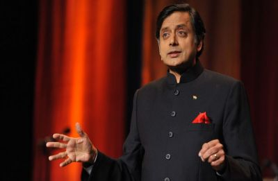 Why does not North India learn Malayalam or Tamil?: Shashi Tharoor on three-language row
