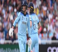 ICC Cricket World Cup 2019: After Joe Root, Jos Buttler blasts century to boost England vs Pakistan
