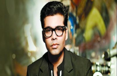 Karan Johar on Kalank's box office failure: When you fail and learn from it, that to me is a success