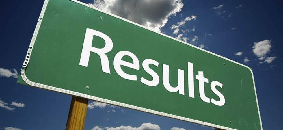 RBSE Results 2019