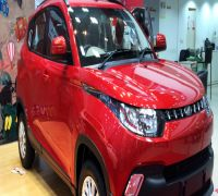 Mahindra KUV100 diesel to be discontinued soon to meet BS6 emission norms