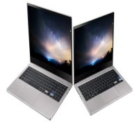Samsung's Notebook 7, Notebook 7 Force laptops announced: Features, pricing inside