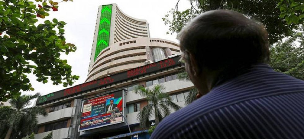 HPCL, BPCL, IOC, Hero Motocorp, Bharti Infratel, HDFC, GAIL and Wipro gained in early trade