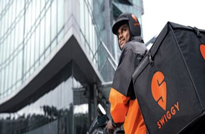 Swiggy Daily app launched for homestyle meals, goes live in Gurugram