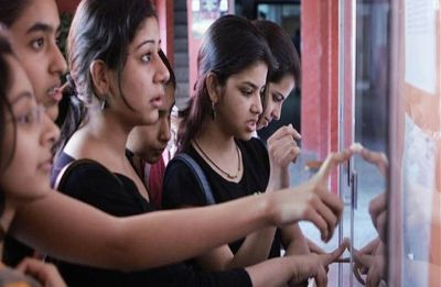 CHSE Odisha Plus 2 Science Results 2019 ANNOUNCED: 72.33 pass percent, girls outperform boys