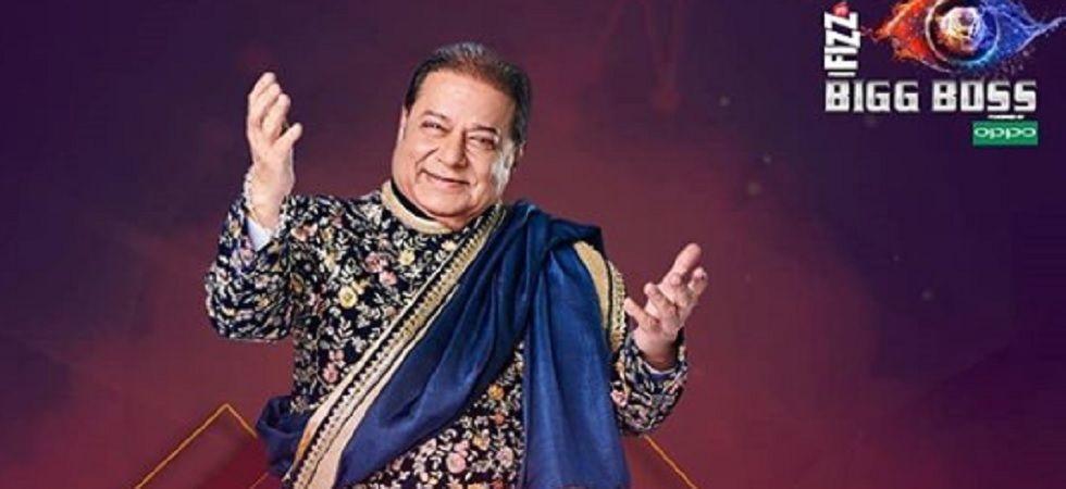Bigg Boss 13: Bhajan maestro Anup Jalota to make comeback