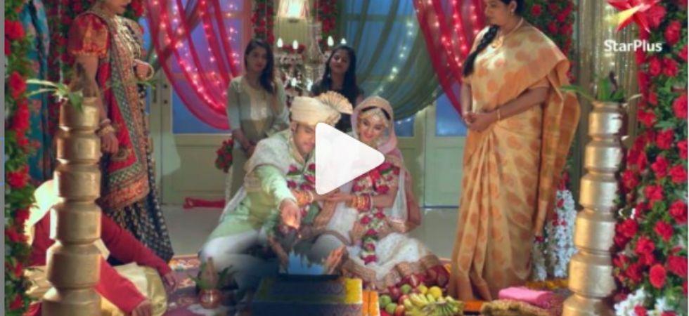 Kasauti Zindagii Kay: WATCH when Mr. Bajaj will enter Anurag-Prerna's life