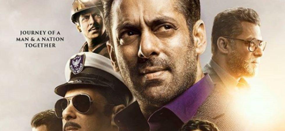 Salman Khan-starrer Bharat to release on scheduled date.
