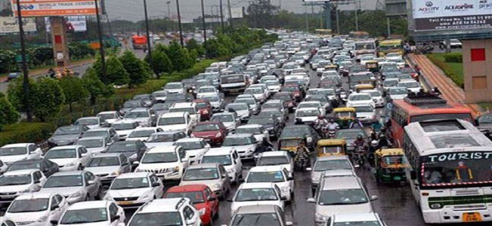 There are around 15,000 automobile dealers pan-India, as per FADA. (File Photo)