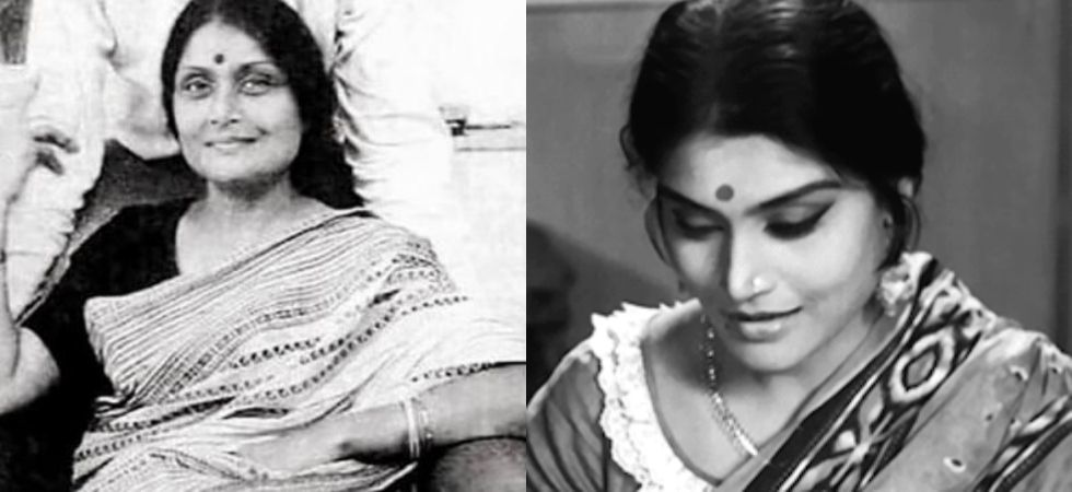Balika Badhu actor and singer Ruma Guha Thakurta passed away at age of 84