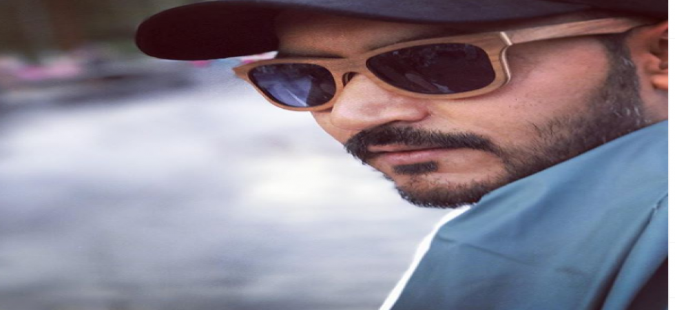 Shashank Khaitan on 'Dulhania' franchise: Don't want to monetise it