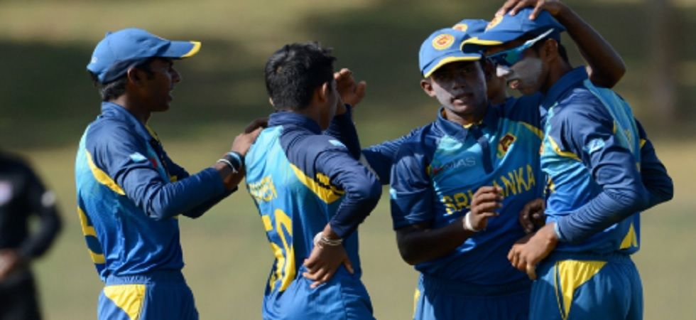 ICC World Cup 2019, AFG vs SL Live Streaming: When and where to watch Afghanistan vs Sri Lanka game