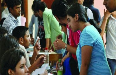 DU colleges may increase number of seats under sports, ECS categories