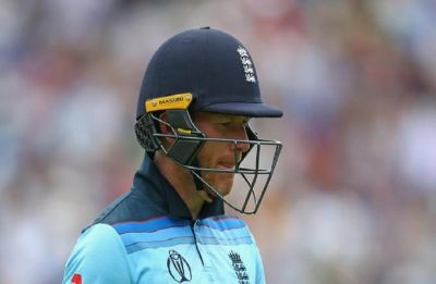 ICC Cricket World Cup 2019: Should not have bad days in the field – Eoin Morgan