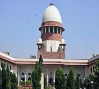 Puducherry power tussle: Top court issues notice to Chief Minister V Narayanasamy