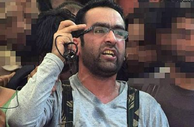Ahead of Amarnath Yatra, intelligence agencies prepare list of top 10 terrorists active in J&K