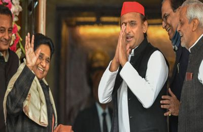 Why can't even SP-BSP Mahagathbandhan stop BJP's juggernaut in 11 Uttar Pradesh bypoll seats? Read here