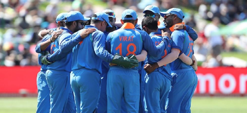ICC World Cup 2019: India vs South Africa | Dream11 Predictions
