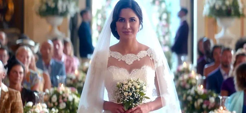 Is Katrina getting married? Ali Abbas Zafar has inside details