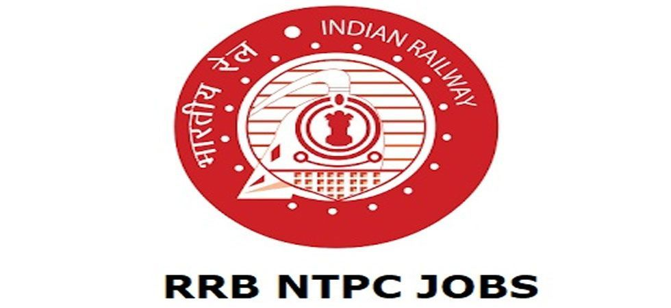 RRB NTPC Recruitment 2019: Admit cards, exam dates to be released soon