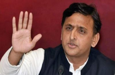 SP-BSP alliance a 'trial', such tie-ups help in knowing shortcomings: Akhilesh Yadav