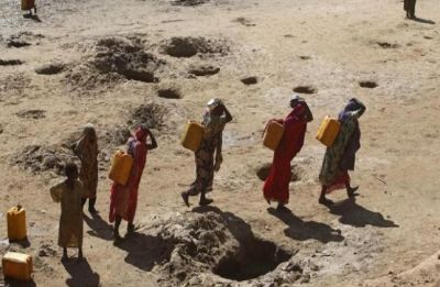 United Nations: At least 2 million Somalis could die of starvation amid drought