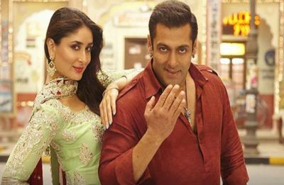 Eid Mubarak 2019: All- time favourite Bollywood chart-toppers to get your party started!