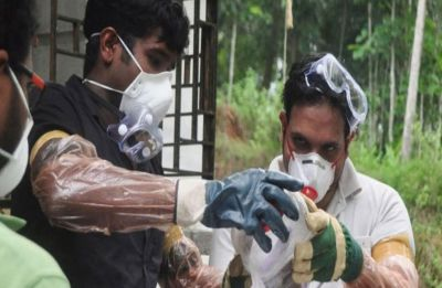 Nipah strikes again, Kerala Government puts 311 people under observation