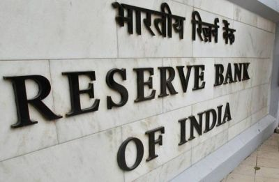 RBI data on bank frauds on basis of reporting year, not occurrence date: Finance Ministry