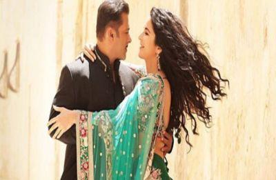 Disha Patani Movies - Latest News, Photos, Videos on Disha