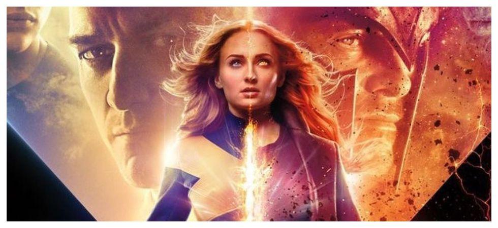 X-Men: Dark Phoenix Twitter review (Photo: Instagram)